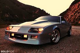 1989 chevy camaro iroc your ride 1989 chevrolet camaro iroc z28 http iroczcamaro