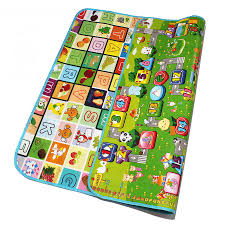 Fruit Rugs Online Get Cheap Mats For Toddlers Aliexpress Com Alibaba Group