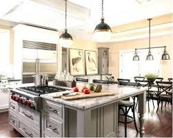kitchen islands with cooktops kitchen island with stove stove in island kitchen islands with