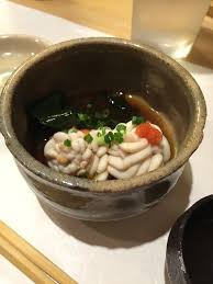 d馗o cuisine blanche 54 best uni images on uni sea urchins and caviar