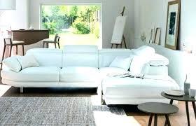 monsieur meuble canape lit monsieur meuble monsieur meuble lit mobalpa meubles rambault