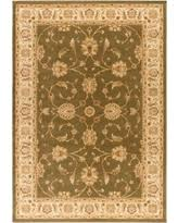 2 X 7 Runner Rug Spring Into This Deal 70 Off Closeout Kenneth Mink Area Rug
