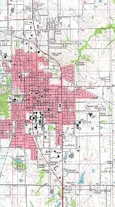 Map Of Missouri State by Map Of Missouri A Source For All Kinds Of Maps Of Missouri