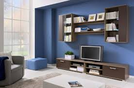 living room wall storage ideas u2013 thelakehouseva com