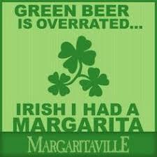 Funny St Patricks Day Meme - latest happy st patricks day 2018 memes funny irish memes 2018