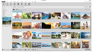 best photo album the best photo album software to use on windows 10