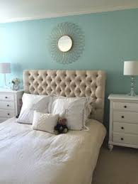 horizon oc 53 by benjamin moore provides a lovely soft and calm