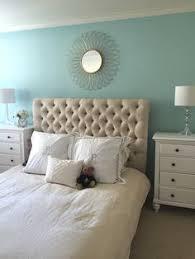 benjamin moore blue house paint colors palette 01 1 quiet