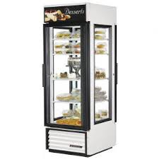 glass door refrigerator for sale kitchen glass door refrigerator to provide colder temperatures
