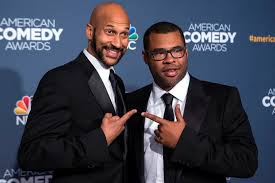 10 things you might not know about key u0026 peele today u0027s news our
