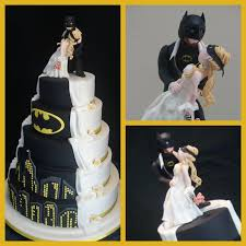 batman cake toppers batman wedding cake toppers topper with and eilag