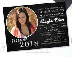 personalized graduation announcements graduation invitation graduation party invitations high