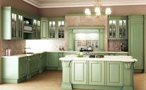 green kitchen paint ideas green and white kitchen cabinet modern kitchen paint ideas green