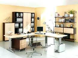 Ikea Office Desks For Home Ikea Office Furniture Ezpass Club