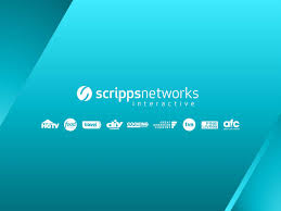 Seeking 1 Channel Scripps Networks Interactive Inc 2016 Q3 Results Earnings