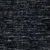 Kane Carpet Area Rugs Kane Pattern Carpets Now On Sale Save 30 60 Order Today