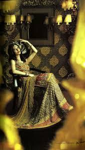 occasion pakistani designer dresses hunter green dress for valima