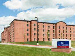 fort lewis on post housing floor plans candlewood suites building 4690 on fort meade an ihg army hotel