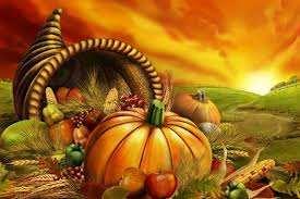 thanksgiving food basket needs prince of peace catholic community