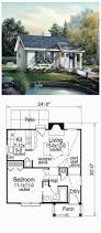 Micro House Floor Plans Tiny House And Blueprint Tiny Homes Pinterest Tiny Houses