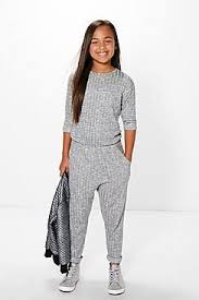 boohoo clothes 780 best boohoo fashion images on boohoo everyday
