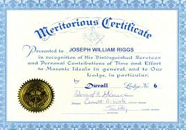 recognition awards certificate appreciation download