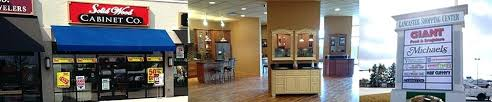 custom kitchen cabinets lancaster pa cheap kitchen cabinets