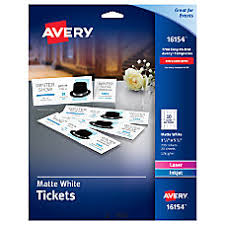 home depot black friday ads 32250 tickets at office depot officemax