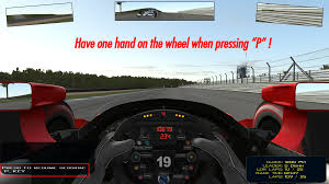 steam community guide rfactor 2 quick guide using