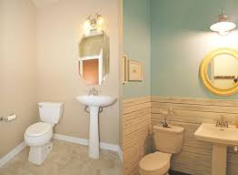 bathroom design amazing small beach bathroom ideas bathroom
