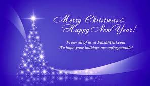 advance merry wishes quotes messages 2016