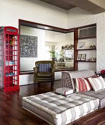 bollywood celebrity homes interiors hrithik roshan house inside photos of hrithik roshan s house in