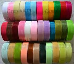 wholesale lace ribbon lace ribbon rolls suppliers best lace ribbon rolls manufacturers