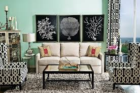 home fashion interiors fashion home interiors home fashion interiors fashion home
