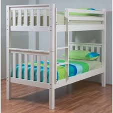 Bunk Beds Perth Wa King Single Bunk Beds With Trundle Sydney Archives Best Beds
