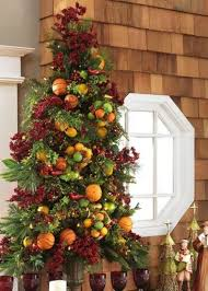 118 best tabletop christmas tree ideas for all seasons images on