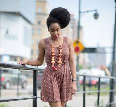 Hair Loss Vitamin Deficiency Essence Cipriana Quann On The Good The Bad And The Ugly Of Vitamin D