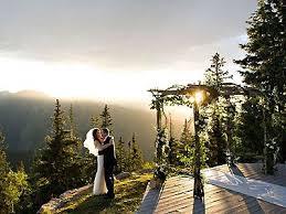 colorado mountain wedding venues on a budget beaver creek wedding venues the lodge spa at cordillera