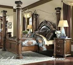 king bedroom furniture sets for cheap cheap king size bedroom sets canopy bed set king king canopy bedroom