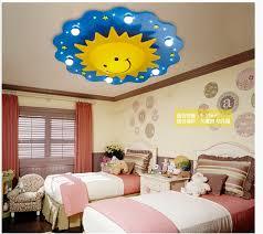 Children Bedroom Lights Free Shipping Children Ceiling Ls Bedroom Light