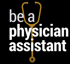 Sample Physician Assistant Resume by How To Create A Killer Resume As A Near Or New Grad Be A