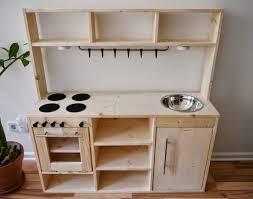 kuchen selbst gestalten poipuview com