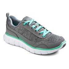 Most Comfortable Nike Shoes For Women Athletic Shoes Women U0027s Target