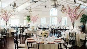 waterfront wedding venues in md waterfront wedding venues chesapeake bay club