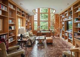 Upscale Home Office Furniture Luxury Home Office Furniture Traditional Home Office With Built In