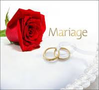 documents mariage visa pour mariage en procédures et documents mariage