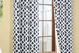 energetic roman shades and blinds tags roman curtains where to
