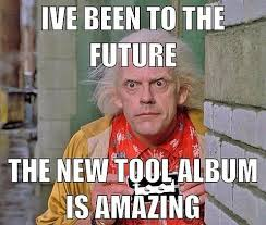 Funny New Memes - fancy newest funny memes funniest new tool album memes kayak