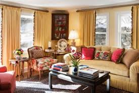french country living room decorating tips wearefound home design
