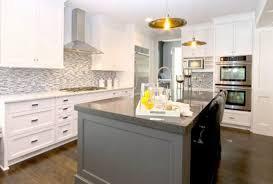 black granite kitchen island kitchen countertops gray kitchen island wall cabinets pendant